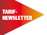IG Metall: Tarif-Newsletter